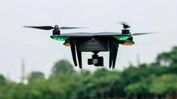 """無人機商業化運作亟待法律係好""""安全帶"""""""