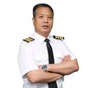 普及航空文化、宣傳航空法律法規