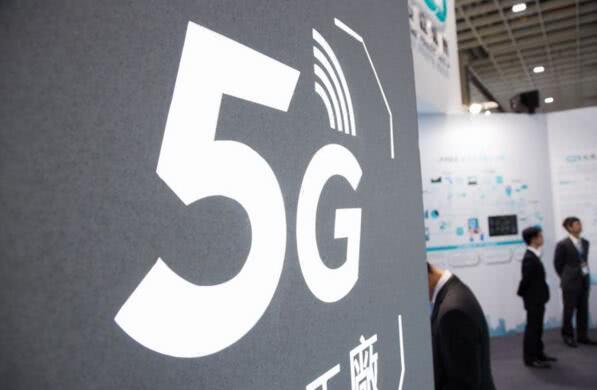 外媒:日本出臺新法案幫助當地企業研發5G和無人機技術
