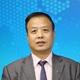 柯玉寶:新華網無人機直播車是創舉