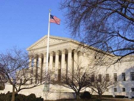 大快人心!美國法院:廢除牛頓市監管無人機條例