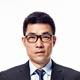 易瓦特董事長趙國成:2017消費級無人機市場持續趨弱 行業級無人機已蔓延至各個細分領域